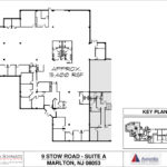 9 Stow Rd, Marketing Plans Paper (1)